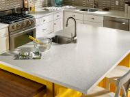 wilsonart-gibraltar-avalanche_melange_9175ml_kitchen_application_full
