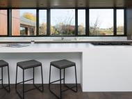 wilsonart-gibraltar-mhouse_solid_surface_kitchen_hero