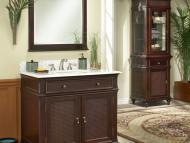 "St. Bart's 30"" Vanity Cabinet"