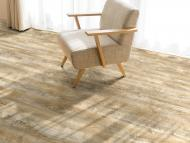 moduleo-horizon-antique-oak-35-2