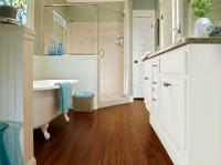 armstrong-luxe-plank-rsa6893_3