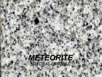 METEORITEswatch-w1000-h1000