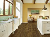 armstrong-luxe-plank-rsa6715_4