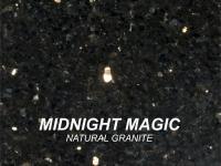 MIDNIGHT_MAGIC_swatch-w1000-h1000