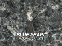 BLUEPEARL_swatch-w1000-h1000