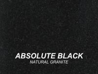 ABSOL_BLACK_swatch-w1000-h1000