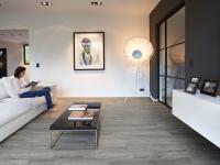 ba-dreamclick pro-evergreen-oak-pearl-iving-room