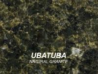 UBATUBA_swatch-w1000-h1000