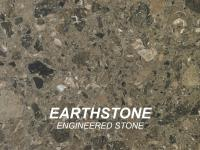Earthstone_swatch-w1000-h1000