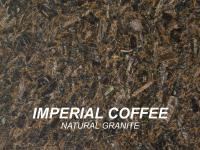 IMPERIAL_COFEE_swatch-w1000-h1000