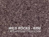 WILD_ROCKS_6250
