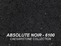 ABSOLUTE_NOIR_6100