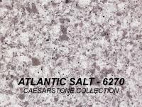 ATLANTIC_SALT_6270
