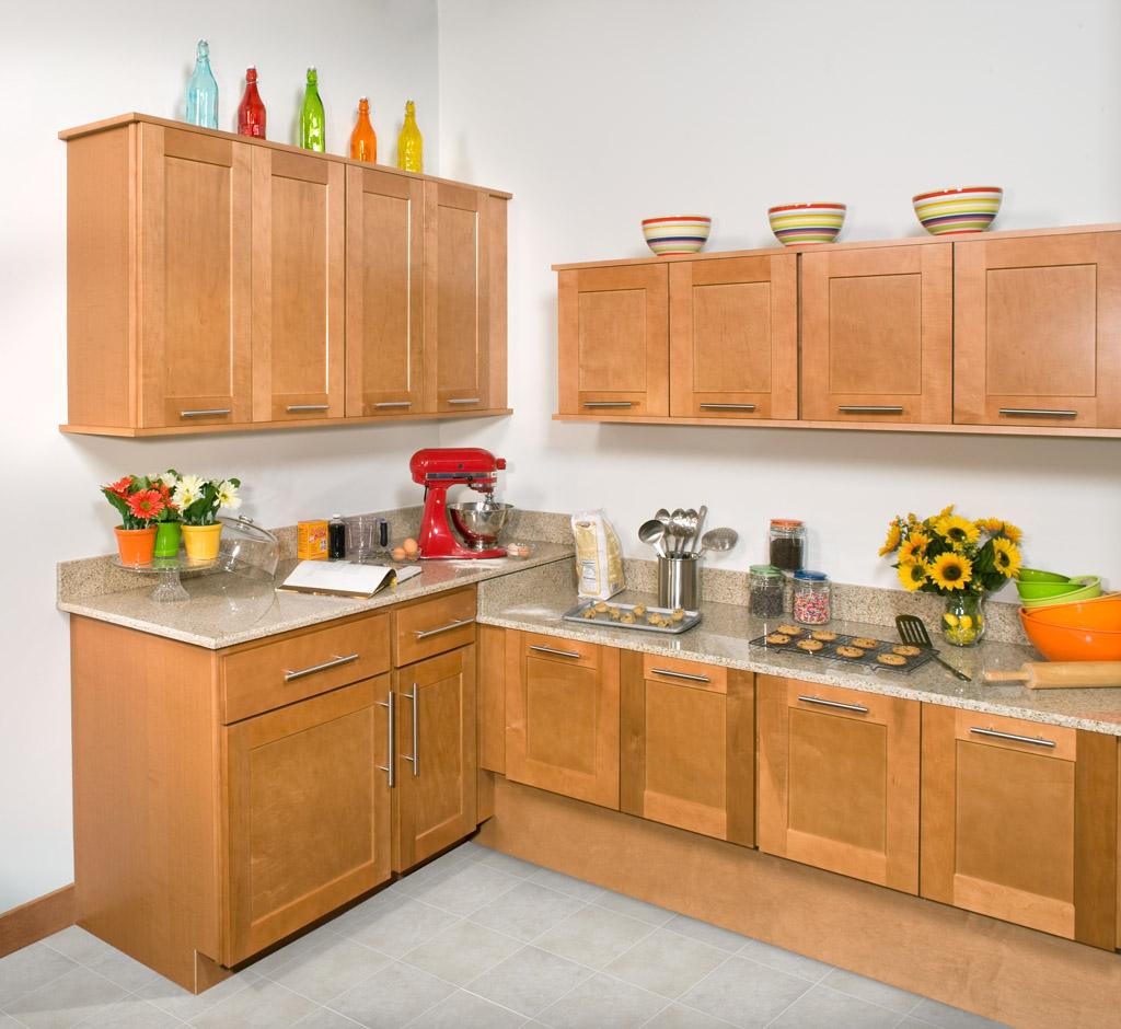 Wolf Classic Cabinets | South Jersey & Philadelphia | www ...