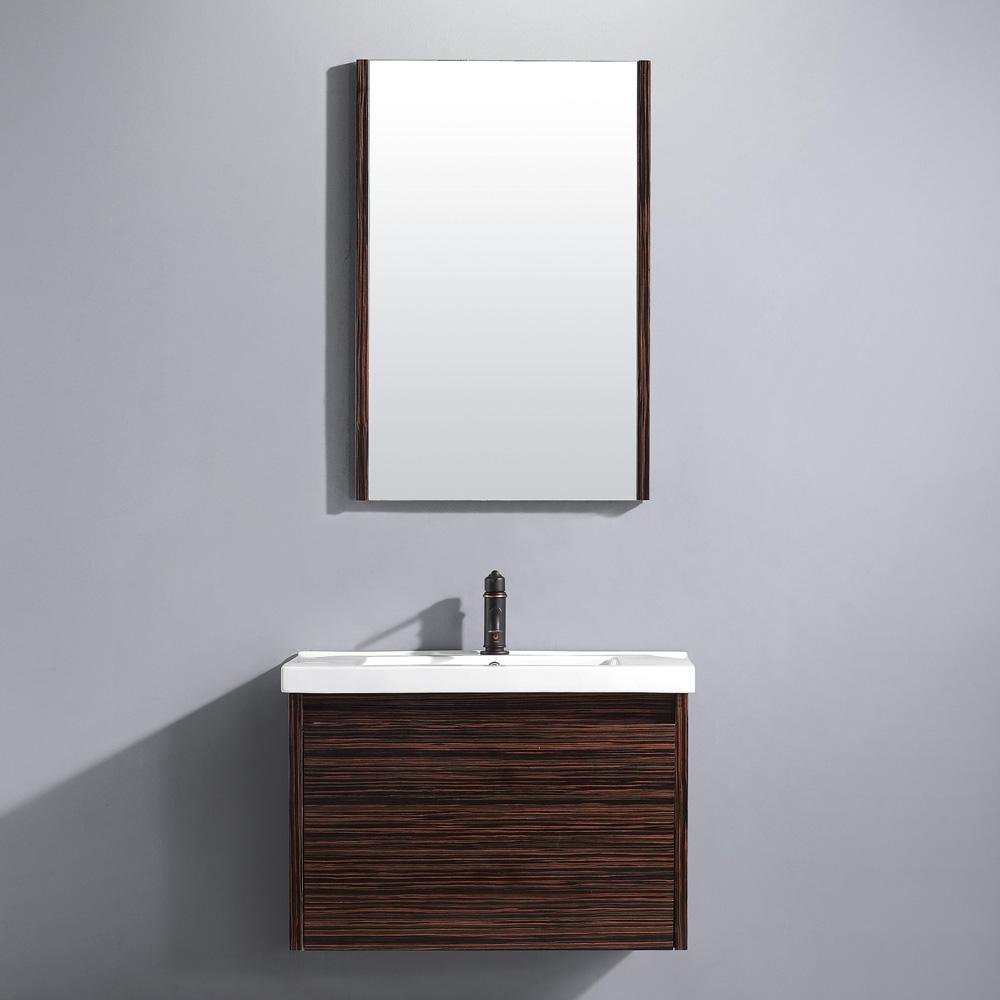 Bathroom Vanities With Mirrors vigo vanities   south jersey & philadelphia   www