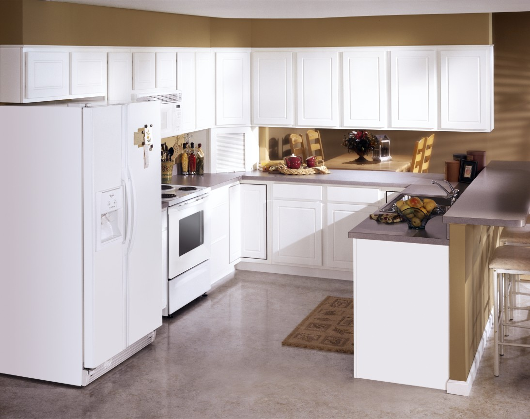 Diamond Vibe Cabinets Contractors Choice Cabinetry Discount Cabinet Corner Www