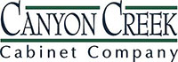 Canyon Creek Cabinet Company - South Jersey and Philadelphia area