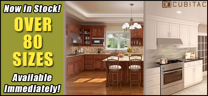 Discount kitchen cabinets in philadelphia nj cheap for Affordable kitchen cabinets nj