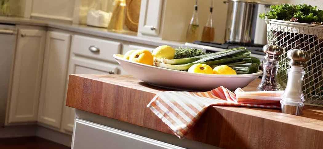Discount Kitchen Cabinets In Philadelphia & Nj | Cheap Kitchen