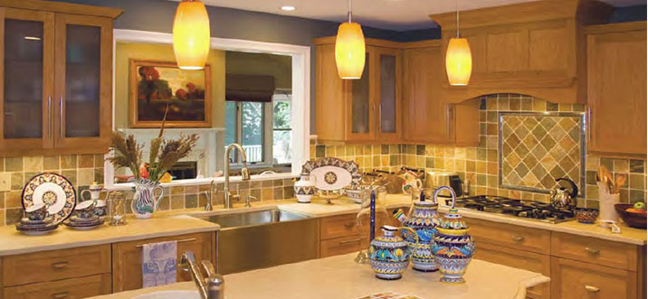 Kitchen Cabinets Nj discount kitchen cabinets in philadelphia & nj | cheap kitchen
