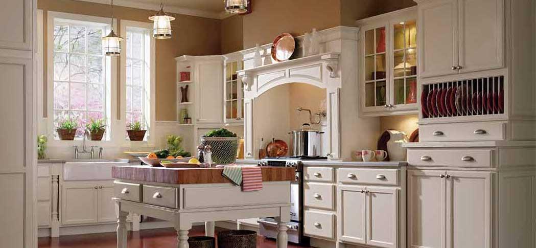 Discount Cabinets In Philadelphia U0026 NJ