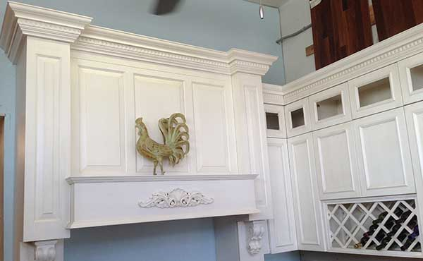 kraftmaid cabinets philly