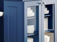 JSI Accent Color: Royal Blue
