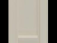 CNC Concord Vanities: AB13V Alexandria Pearl Vanilla