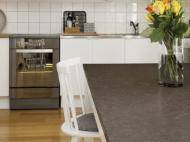 silestone-kitchen-23