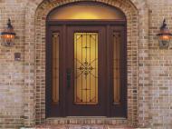 nbp-entry-door-5