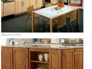 Wolf Designer Cabinets: Full Line Brochure