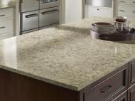 silestone-kitchen-20