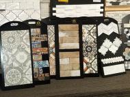 showroom-flooring-8
