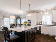 Plymouth_with_Quincy_Espresso_Kitchen