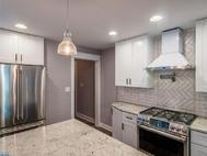 haddonfield-kitchen-4