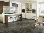 armstrong-luxe-plank-rsa7307_3a