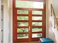 masonite-wood-c55-mahogany-cherry-t-w-glazing-bty
