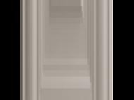 CNC Concord Vanities: HB13 Harmony Pearl