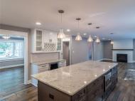 haddonfield-kitchen-5