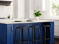 Avance-Camden-Cotton-and-Cobalt