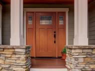 nbp-entry-door-3