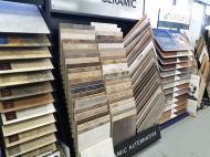 showroom-flooring-3