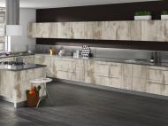 Alusso Natura Collection: Matrix Vintage