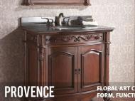 Avanity: Provence