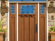 masonite-exterior-brc-226-bc6-3-t-double-door-bty