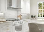cnc-concord-rb10-richmond-white-room