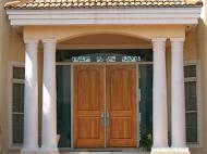 masonite-exterior-bac-2p-double-door-bty