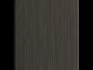 CNC Classic Vanities: ML19 Matrix Greystone