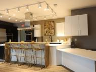 GoldenHome Cabinetry