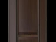 CNC Concord Vanities: AB11 Alexandria Espresso